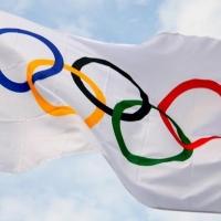 Омские спортсмены появятся в эфире Олимпийского телеканала