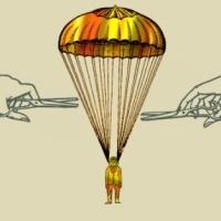 """Омские депутаты проголосовали против """"золотых парашютов"""" для чиновников"""