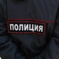 В Омске пьяный сторож с приятелями обокрал офис