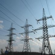 Петербуржцы рассчитались за статус энергопоставщика в Омской области