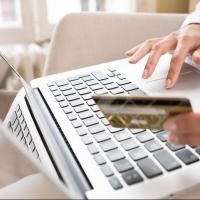 Онлайн займы без отказа