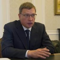 Бурков планирует продолжить работу с Каракозом и Сумароковым