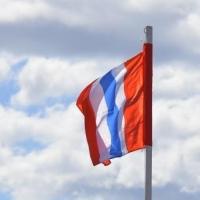 Сувениры и кованые изделия из Омска будут отправляться в Казань