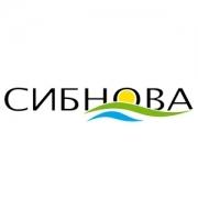 Сибнова: зимнее путешествие из Омска в Дубай