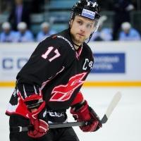 Владимир Соботка вернется на лед 28 ноября