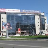 Омский суд подтвердил законность ввода в эксплуатацию здания «Герцен Плаза»