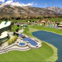Лучшая недвижимость: Северный Кипр