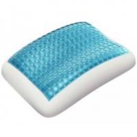 Гелевые подушки - польза и удовольствие