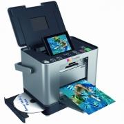 Как сэкономить при распечатке изображений на принтере