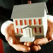 Собственники смогут выкупить землю  по рыночной стоимости