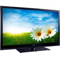 Куда можно сдать старый телевизор?