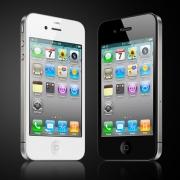 iPhone 4S от Apple