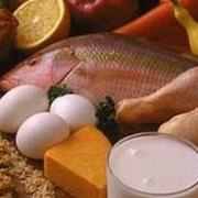 В Омской области темпы роста цен на продукты питания одни из самых низких