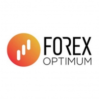 Отзывы о Форекс Оптимум в Москве
