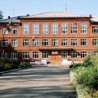 Омская область не будет участвовать в проекте министерства образования