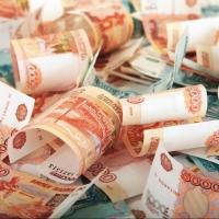 Омское отделение Сбербанка выдало потребительские кредиты на 6,6 млрд рублей