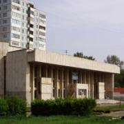 """Кинотеатр """"Первомайский"""" достанется самому быстрому"""