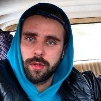 Артем Белозеров написал сказку о своем споре с ГИБДД