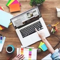 Почему знающие люди работают с веб-студией ABC Design