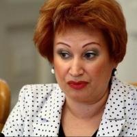 Вижевитова засомневалась в выбросах этилмеркаптана в Омске