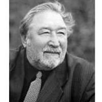 Бывший мэр Омска Юрий Глебов скончался на 87-м году жизни