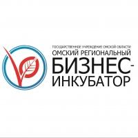 Бизнес-инкубатор Омска отметил удвоение прибыли резидентов
