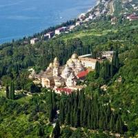 Посещение Абхазии – сочетание приятного отдыха и оздоровления
