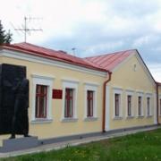 Музею имени Достоевского исполняется 30 лет