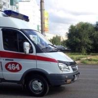 В Омске муж не вызвал «скорую» жене, чтобы скрыть побои