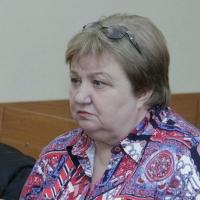 Суд сделал подарок к Новому году омскому экс-министру финансов