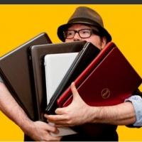 «Весь компьютер заражен вирусами»: теща  назло зятю отдала 7100 рублей за «ремонт» ноутбука