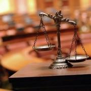Омская прокуратура недовольна решением суда по отмене норматива на воду