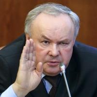 Суд встал на сторону Шишова, не дав повесить на него 80-миллиардный долг