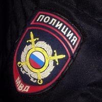 Полицейские в омском регионе устроили засаду и задержали дачных грабителей