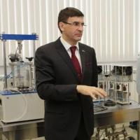 «Омскнефтехимпроект» отказывался трудоустраивать инвалидов
