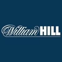 William Hill – самая авторитетная букмекерская контора Великобритании