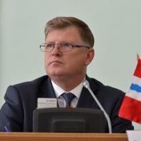 Корбут назвал «беспределом» отстранение России от Олимпиады-2018