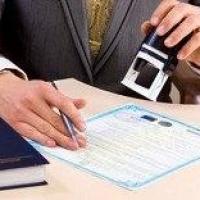 Плюсы и минусы регистрации ИП в РФ