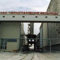 Омские налоговики требуют обанкротить «Черноглазовский элеватор»