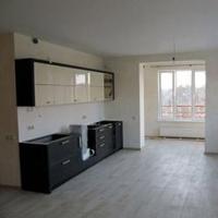 Капитальный ремонт квартиры в Крыму