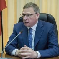 Омские единороссы поддержат самовыдвиженца Буркова на выборах