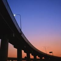 В Омске на расширение дорог и новый путепровод потратят более миллиарда рублей