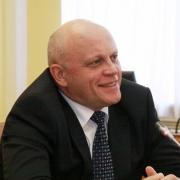 Бизнес поддержал идею Назарова о развитии лесопереработки