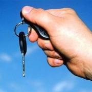 Покупка авто - где лучше купить