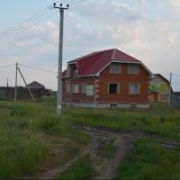 Новогодняя АКЦИЯ! Успей купить земельный участок в Надеждино, 10 соток за 100тысяч рублей!