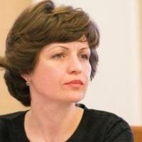 Фадина: «Задача мэра – в единой команде с губернатором исполнять волю президента»