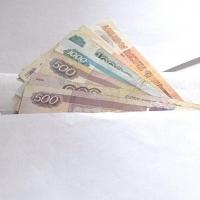 Тюменский театр отсудил у Нателы Полежаевой гонорар за работу