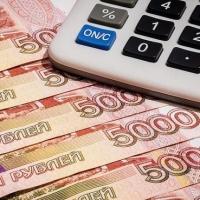 ВТБ финансирует городской бюджет Омска в размере 500 миллионов рублей