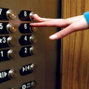 """""""Омскоблстройзаказчик"""" проконтролирует замену лифтов"""
