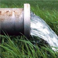 «ОмскВодоканал» взялся за уникальный проект по очистке сточных вод